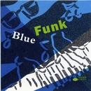 So Blue, So Funky Heroes Of The Hammond/Guatauba