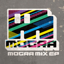 MOGRA MIX EP/VARIOUS