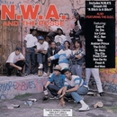 N.W.A. And The Posse/N.W.A
