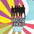 Future Love (Jim Jonsin Remix)/Varsity Fanclub