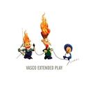 Vasco Extended Play/Vasco Rossi