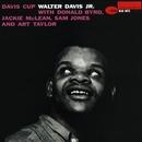 Davis Cup/Walter Davis