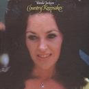 Country Keepsakes/Wanda Jackson