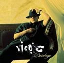 Desahogo/Vico-C