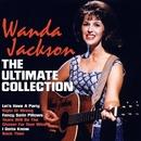 The Ultimate Collection/Wanda Jackson