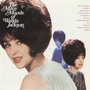 The Many Moods Of Wanda Jackson/Wanda Jackson