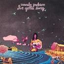 I've Gotta Sing/Wanda Jackson