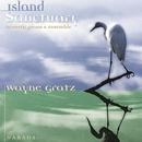 Island Sanctuary/Wayne Gratz