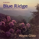 Blue Ridge/Wayne Gratz