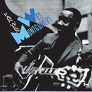 Far Wes/Wes Montgomery