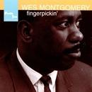 Fingerpickin'/Wes Montgomery
