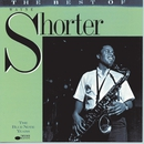 The Best Of Wayne Shorter/Wayne Shorter