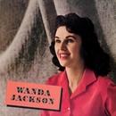 Wanda Jackson/Wanda Jackson