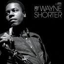 Triple Best Of/Wayne Shorter