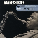 Jazz Profile: Wayne Shorter/Wayne Shorter