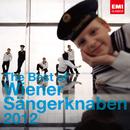 天使の歌声 最新ベスト2012/ウィーン少年合唱団