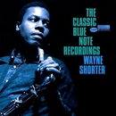 The Classic Blue Note Recordings/Wayne Shorter