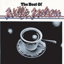 The Best Of Willie Nelson/Willie Nelson