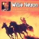 20 Country Classics/Willie Nelson