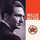 Certified Hits/Willie Nelson