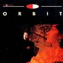 Orbit/William Orbit