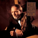 Healing Hands Of Time/Willie Nelson