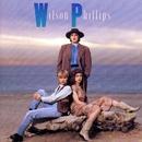 Wilson Phillips/Wilson Phillips