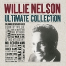 Ultimate Collection/Willie Nelson