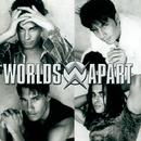 Everybody./Worlds Apart