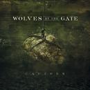 Captors/Wolves At The Gate