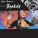 Voice Of The Xtabay (World)/Yma Sumac