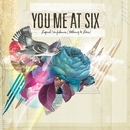 Liquid Confidence (Nothing To Lose)/You Me At Six