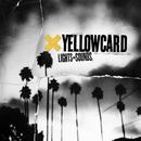 Lights And Sounds/Yellowcard