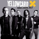 Rough Landing, Holly/Yellowcard
