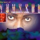 Best Of Youssou N'dour/Youssou N'Dour
