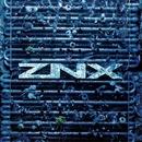 ZNX/ZNX