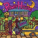 POWER HOUSE/ZNX
