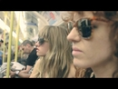 End Of The World (Official Video)/Deap Vally