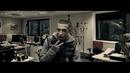 Ceux Qu'On Respecte (feat. Rabah, Adam Sang, Still Fresh, SPri Noir)/Mister You