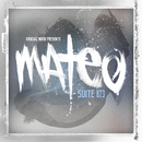 Suite 823/Mateo