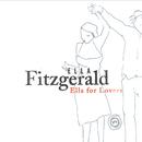 エラ・フォー・ラヴァーズ/Ella Fitzgerald