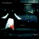 Berio: Voci/Kim Kashkashian