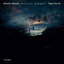 Musical Banquet/Monika Mauch, Nigel North