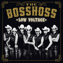 Low Voltage/The BossHoss