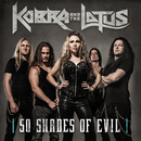 50 Shades Of Evil/Kobra And The Lotus
