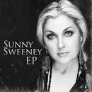 Sunny Sweeney EP/Sunny Sweeney