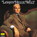 Heile Welt/Loriot