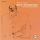 Music For Loving/Ben Webster