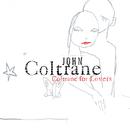 コルトレーン・フォー・ラヴァーズ/John Coltrane