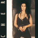 Heart Of Stone/Cher